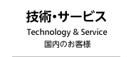 Technologies & Services (Domestic Service)
